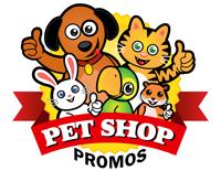 Pet Shop Promos
